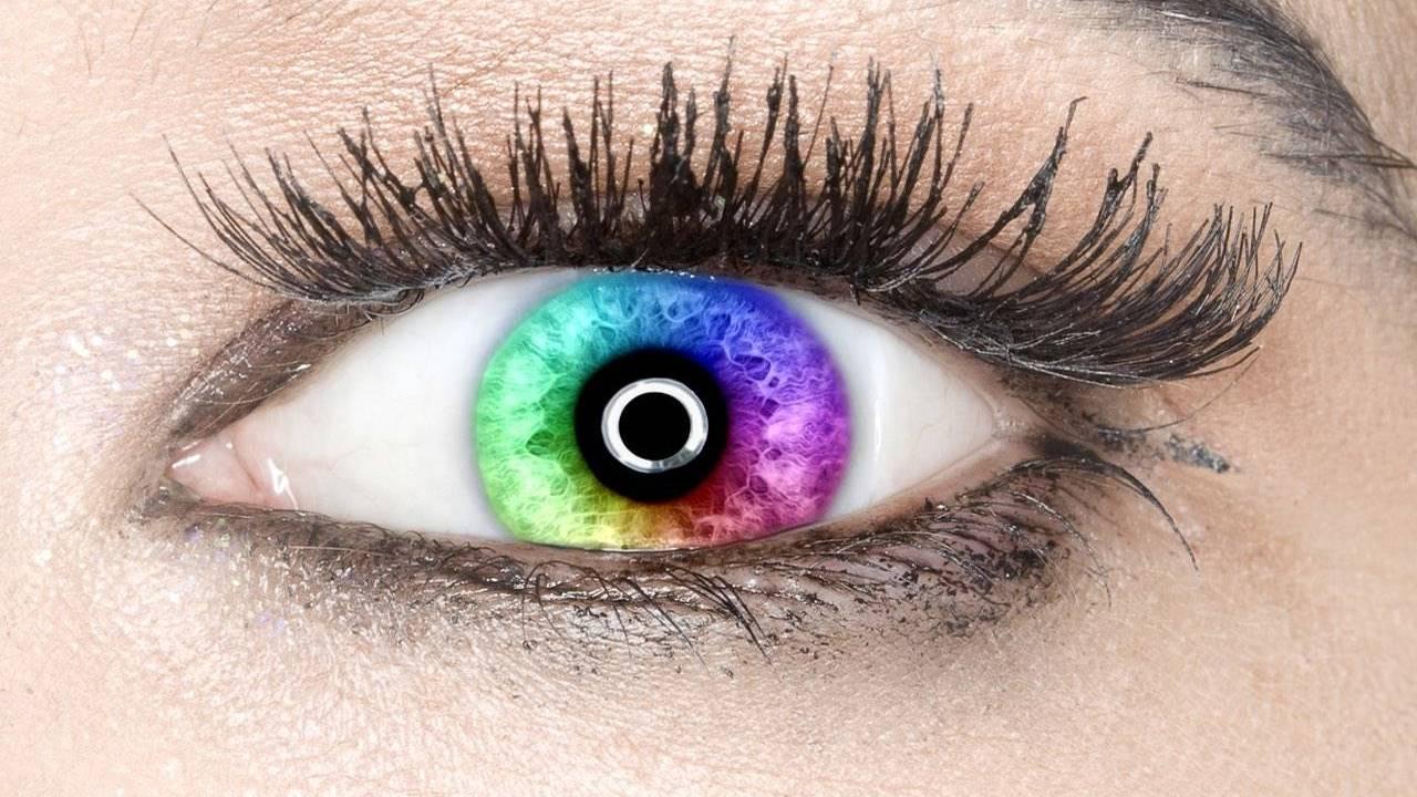 rainbow-eye-new