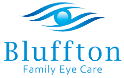 Bluffton Family Eye Care
