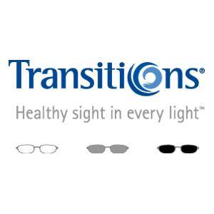 Prescription-Safety-Glasses-with-Transition-Lenses