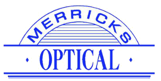 Merricks Optical