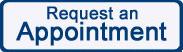 request appt generic (1)