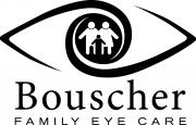 Bouscher Family Eyecare