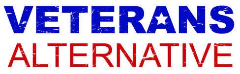 veterans_alternative