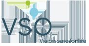 logo-vsp