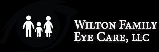 Wilton Family Eye Care, LLC