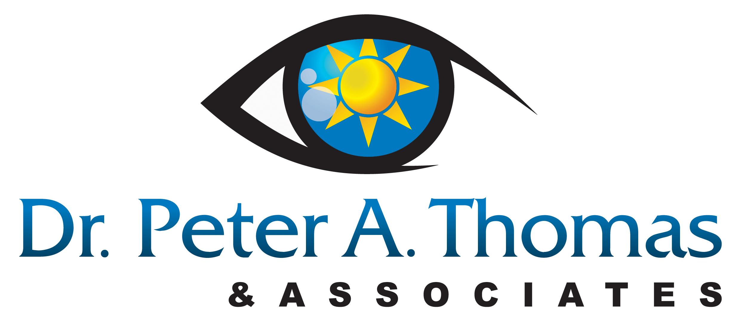 Dr. Peter A. Thomas & Associates, LLC