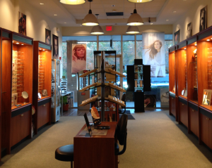 glasses and contacts | Eye Doctor Near Me