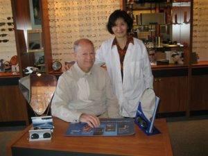 doctors | eye doctor near me