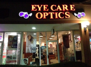 Dr-Rong | Eye Doctor Near Me