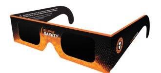 600px Eclipse_Glasses 330x150