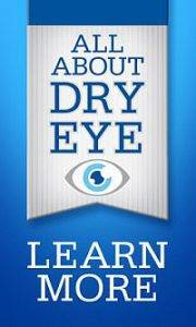 920094-Rev-A-all-about-dry-eye-web-banner