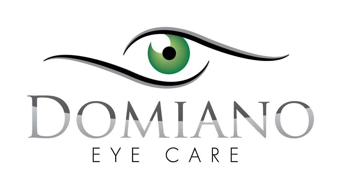Domiano Eye Care