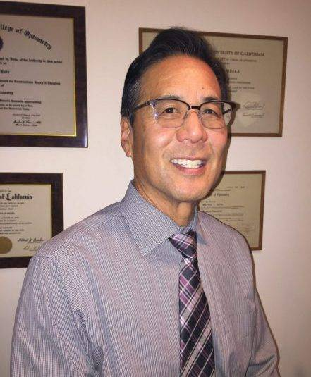 Dr.-Ronald-Hiura-e1483575604184