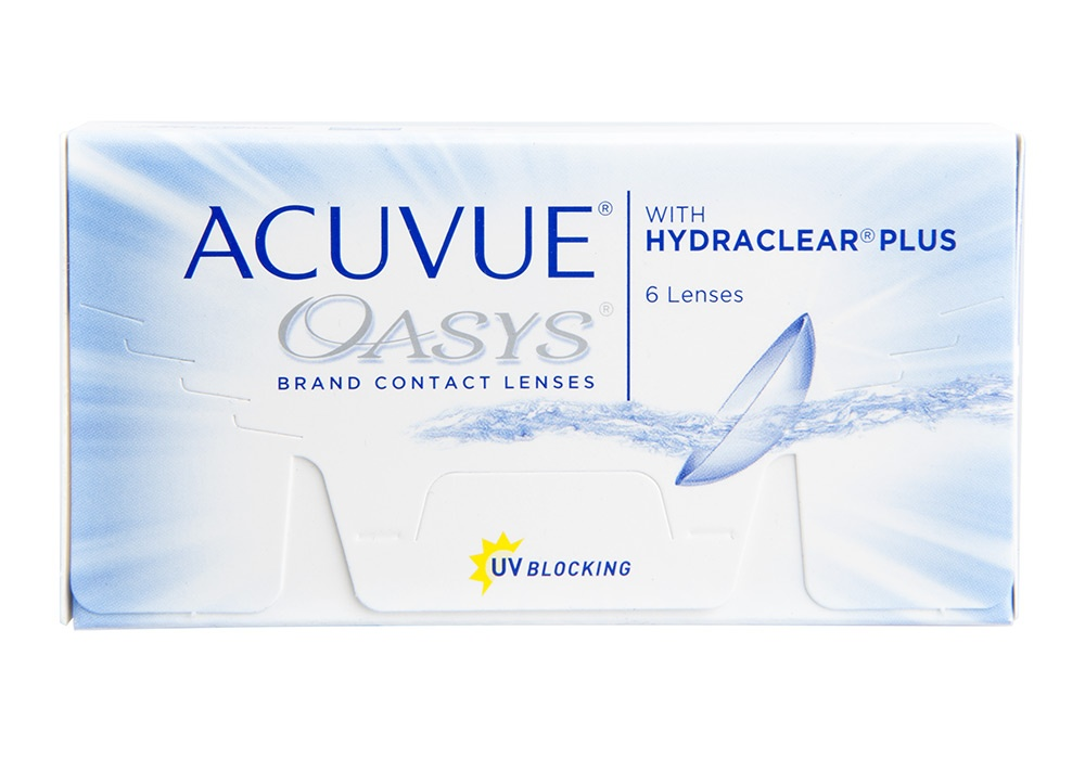 Acuvue-Oaysis_front.png