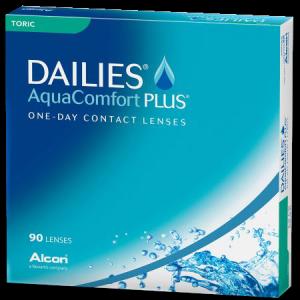 dailies-aquacomfort-plus-toric