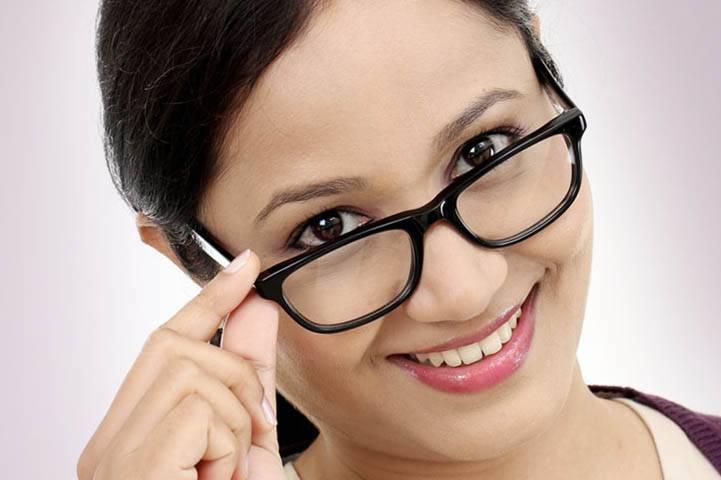 glasses callout