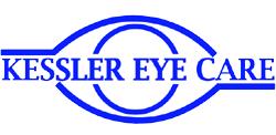 Kessler Eyecare