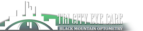 Black Mountain Optometry
