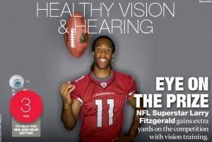 Sports-vision-Larry-Fitzgerald-300x202