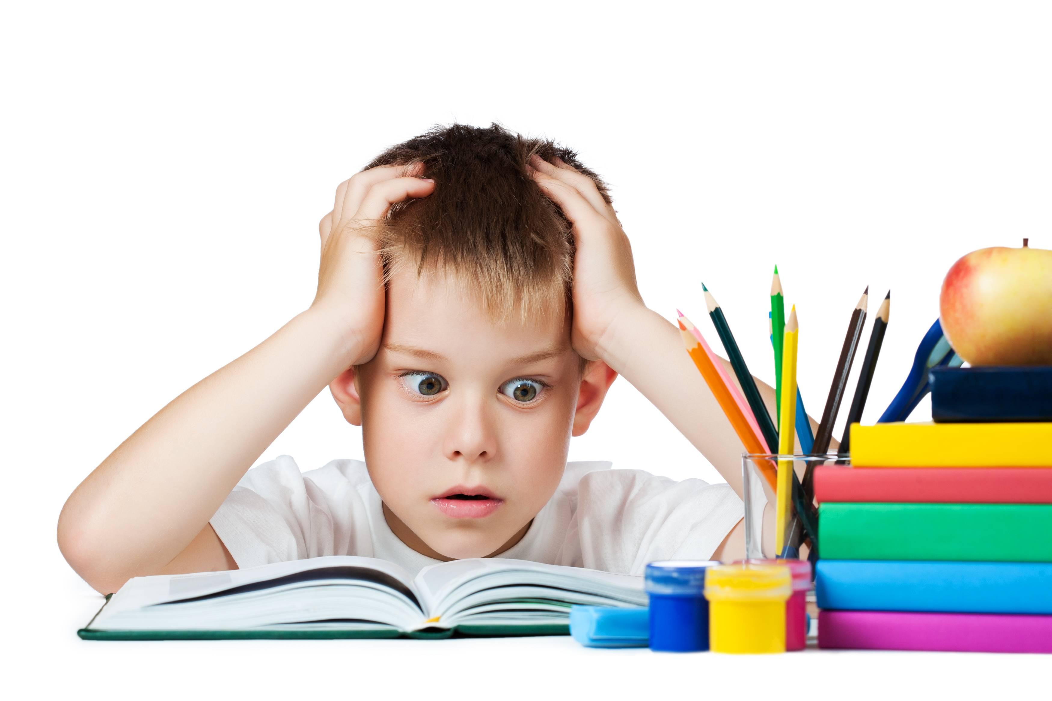 12_17_-_Three_Strategies_to_End_Homework_Wars