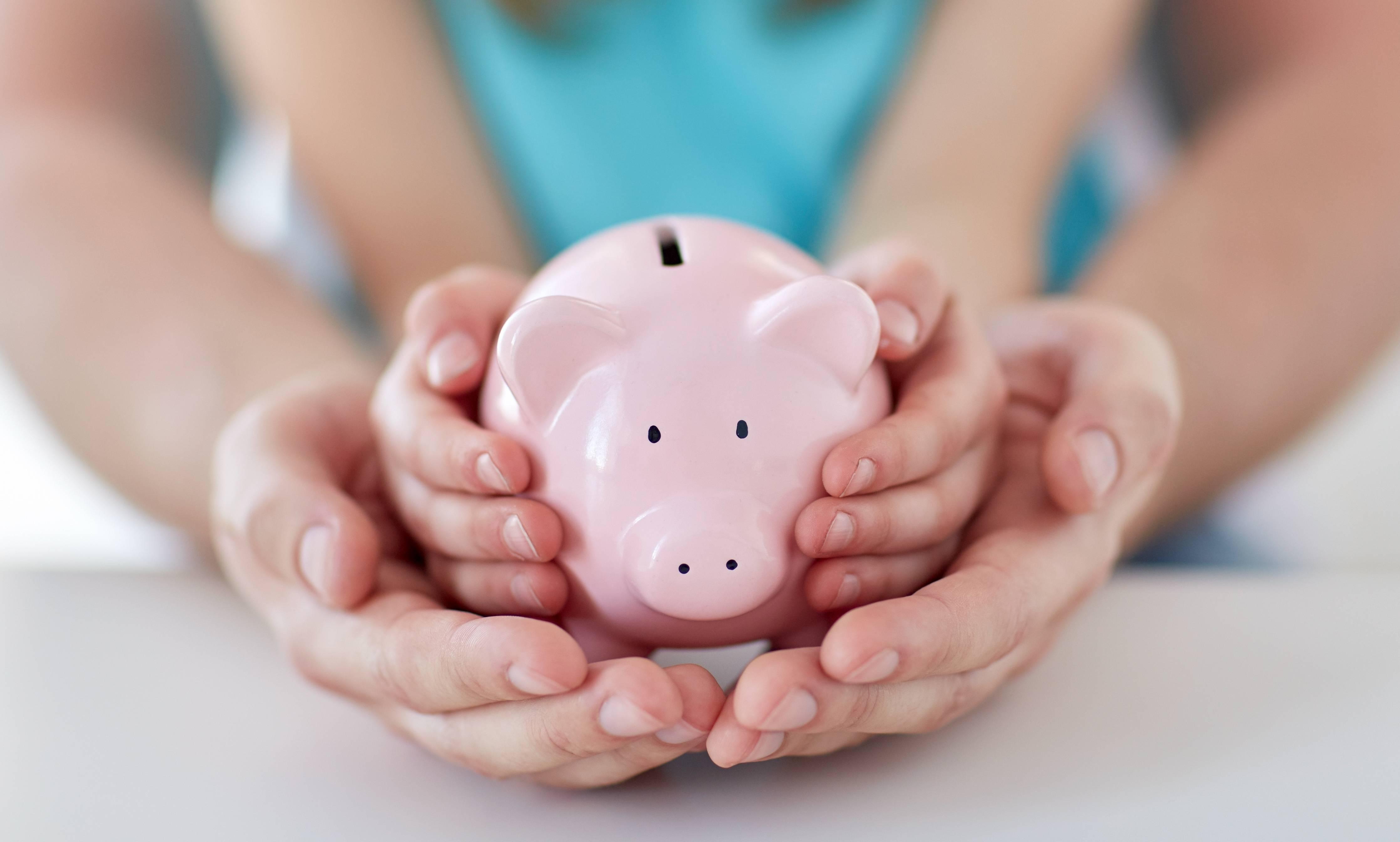 12_3_-_Healthcare_Flexible_Spending_Accounts