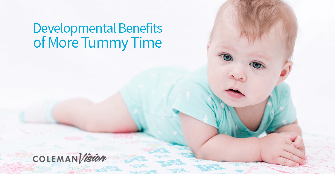 developmental-benefits-of-more-tummy-timefeatured-image.png