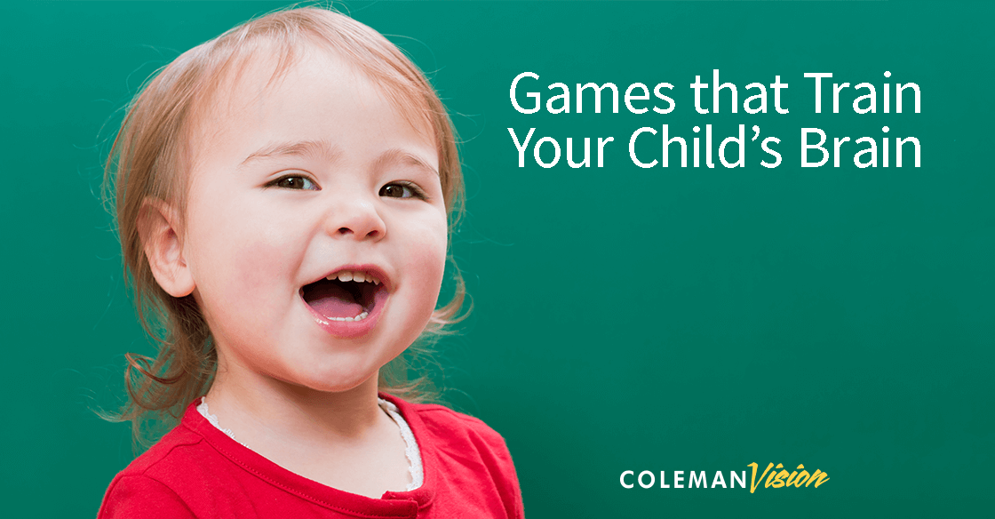 games-that-train-your-childs-brain-featured-image.png