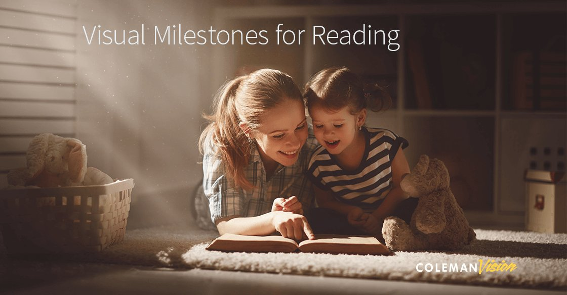 visual-milestones-for-reading-featured-image.png
