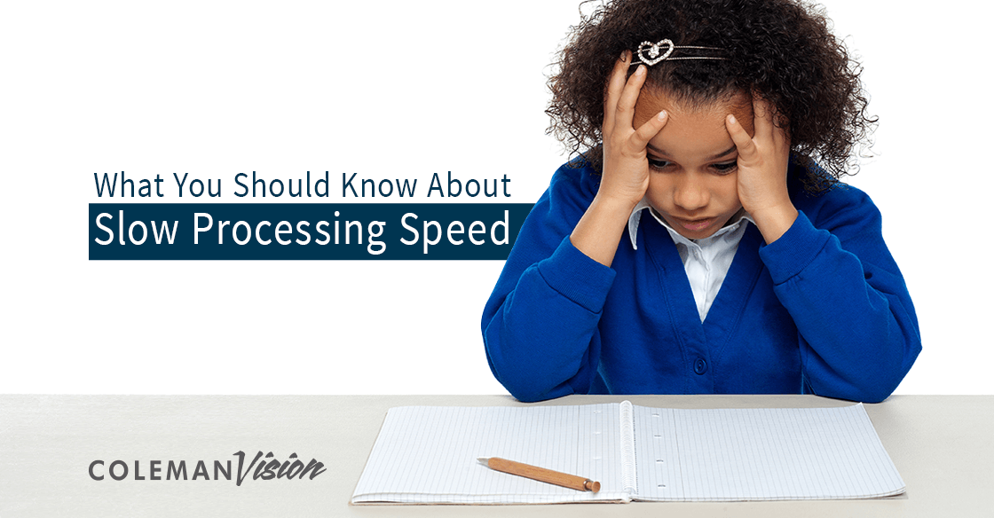 what-you-should-know-about-slow-processing-speed-featured-image.png
