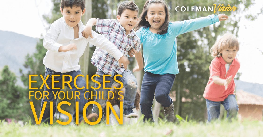 exercises-for-your-child_s-vision-featured-image.png