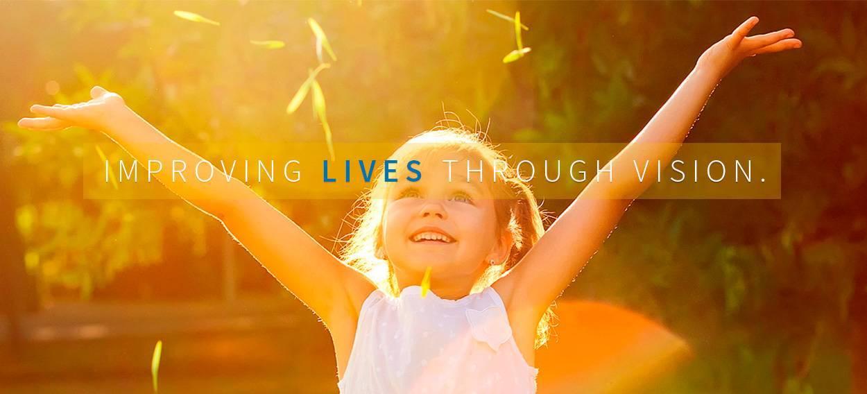 slider-improving-lives
