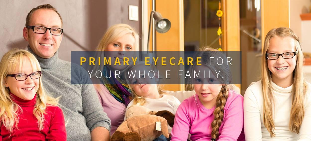 slider-primary-eye-care