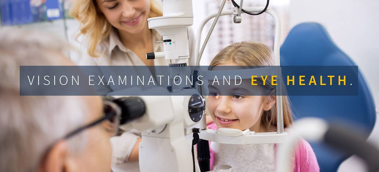 slider-vision-exam