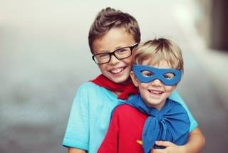 vision therapy success stories in joplin mo