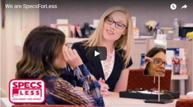 specs video screenshot