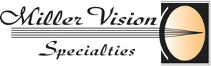 Miller Vision Specialties