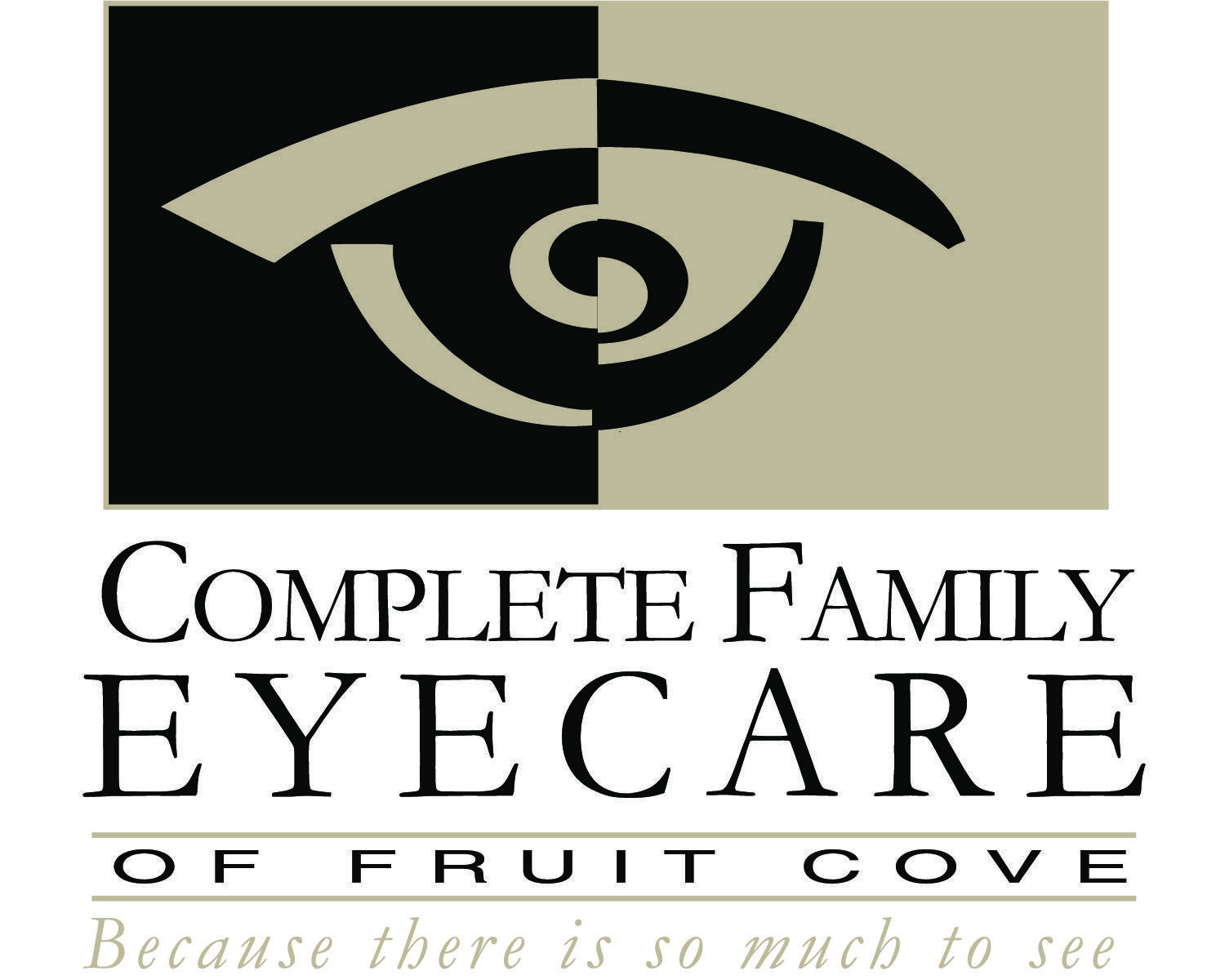 Welcome to complete family eye care of fruit cove complete family complete family eye care of fruit cove geenschuldenfo Images