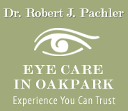 Dr. Robert J. Pachler Optometry Professional Corporation