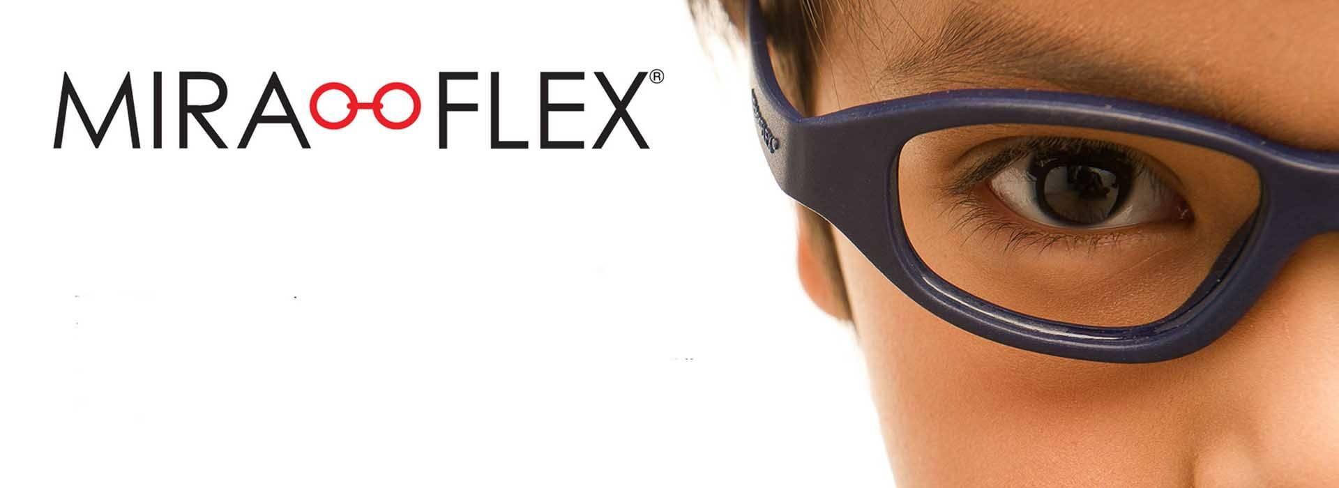 Miraflex-1