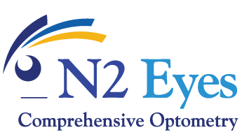 N2 Eyes Comprehensive Optometry