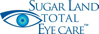 Sugar Land Total Eye Care