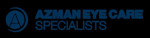 Azman-Eye-Care-Logo-transparent.png