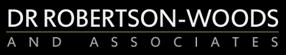 Dr Kimberlee Robertson-Woods & Associates