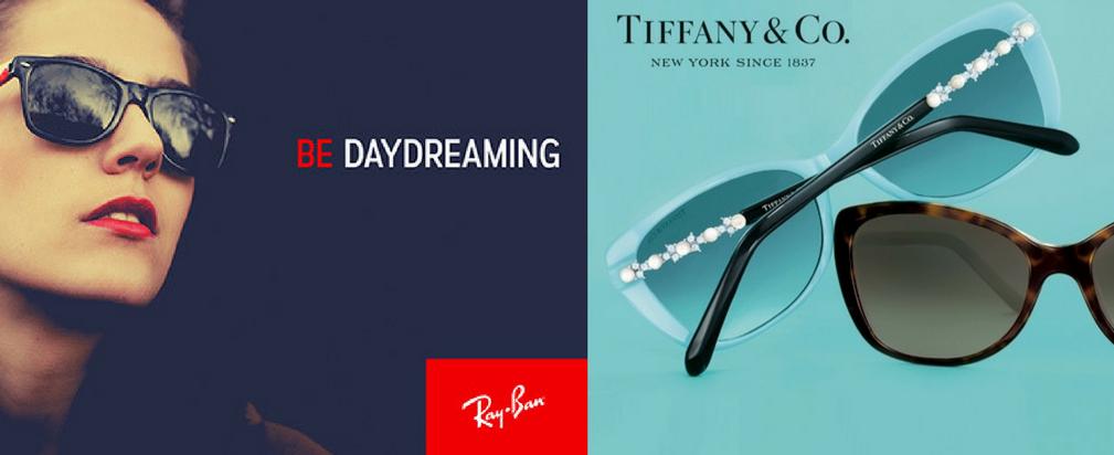 Find Ray Ban Tiffany Sunglasses in Orlando and Lake Mary, Florida
