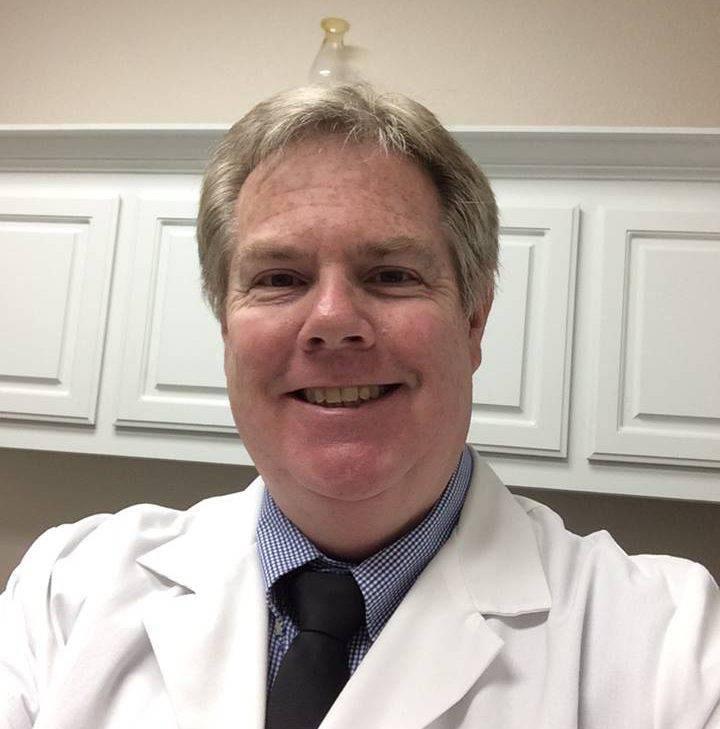 Dr-Boyd-e1487291362509