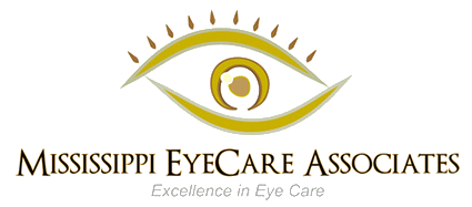 Mississippi EyeCare Associates
