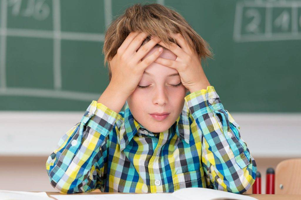 Young Boy Concentrating 1280x853 1024x682