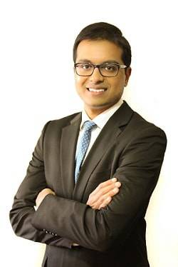 Dr-Patel-min