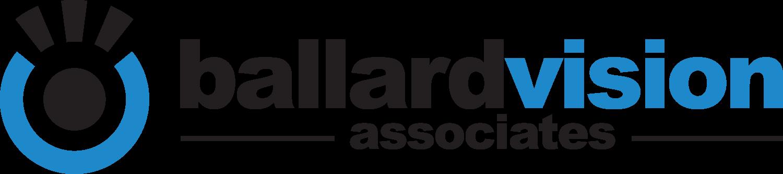 Ballard Vision Associates