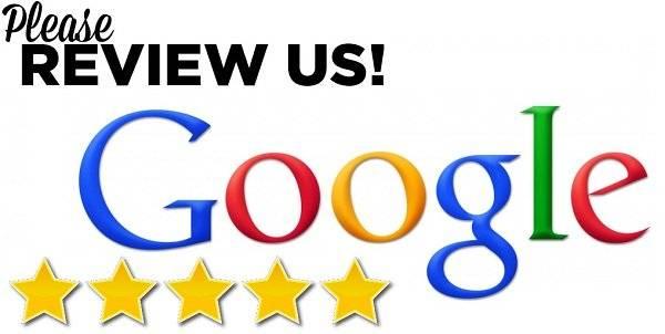 google-review-badge